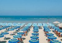 Villaggi Mare Italia