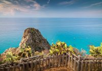 Vacanze in Calabria in Hotel e Residence
