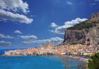 Vacanze in Sicilia in Residence e Hotel