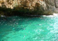 Vacanze in Sicilia e Puglia in Appartamento