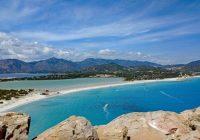 Vacanze in Sardegna in Residence e Appartamenti