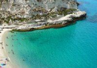 Vacanze in Calabria in Villaggio